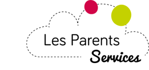 Logo les-parents-services